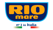 Rio Mare Belgique